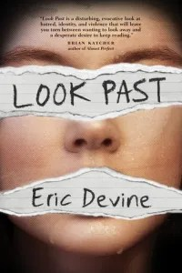 look-past