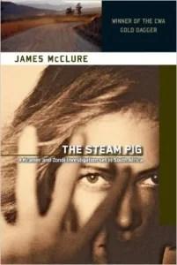 steam-pig