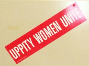 uppity-women