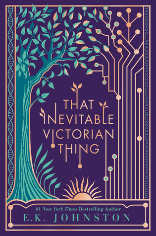 inevitable victorian