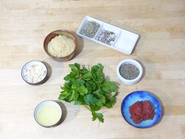 brothingredients1