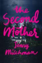 the-second-mother-web