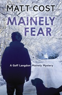 MainelyFear_Front (2)