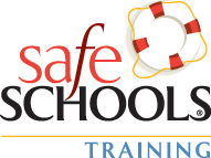 safeschoolslogo