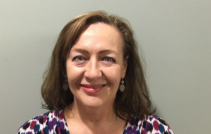 Image of Employee of the Week Sheryl Bandan