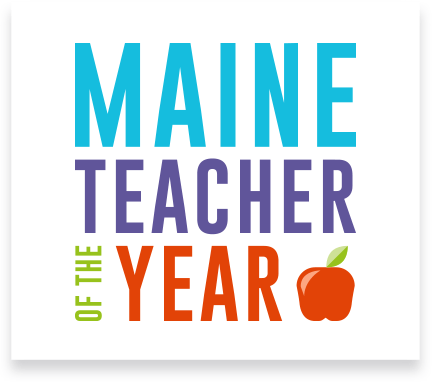 MEDIA ADVISORY: Reminder – Maine DOE to Announce Maine County Teachers of the Year May 9, 2019