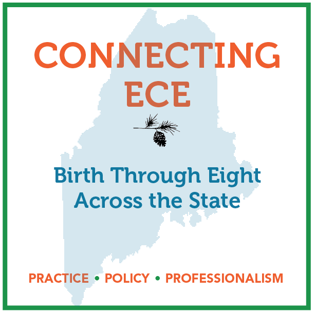 2019 Statewide Early Childhood Education Conference