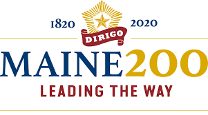 MEDIA RELEASE: Maine Launches Innovative Bicentennial Curriculum Initiative; An Opportunity 200 Years in the Making