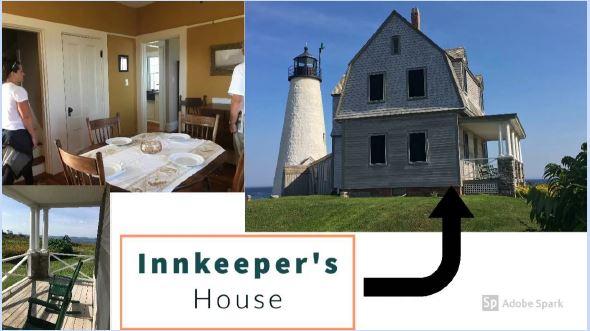 InnKeeper'sHouse