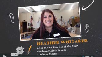 HeatherTLS