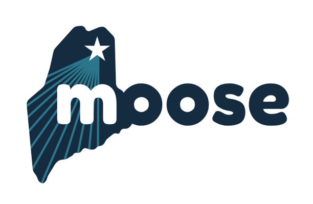 Maine DOE Releases Sneak Peek of MOOSE Learning Module Library