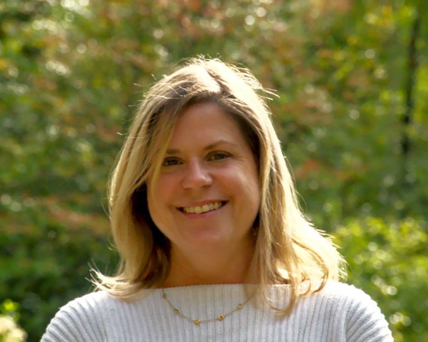 MEDIA RELEASE: Portland 4th Grade Teacher Named 2021 Maine Teacher of the Year