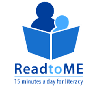 Celebrate the Read to ME Challenge During the Month of February