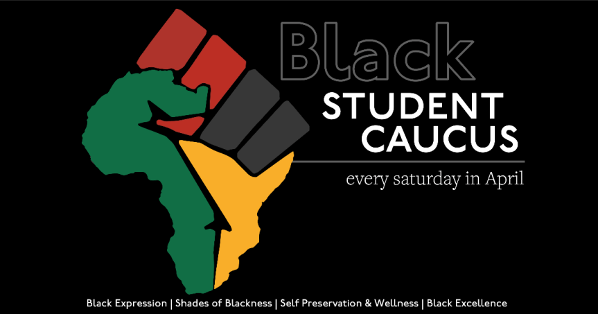 Black Student Caucus