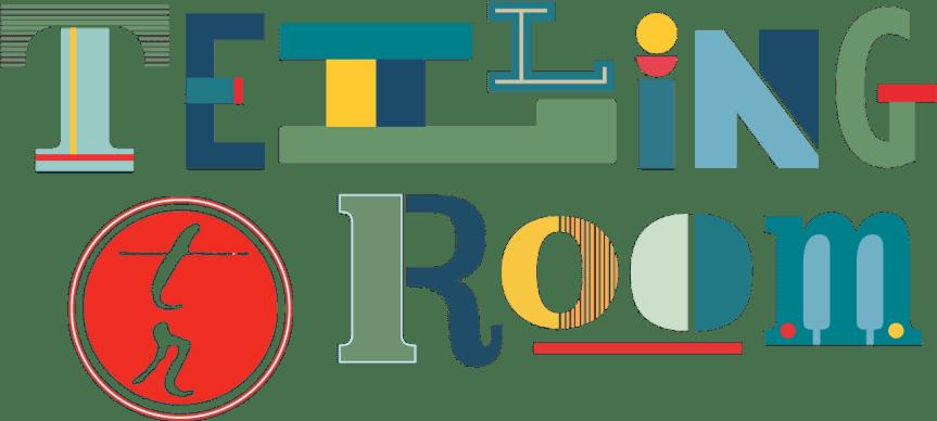 Build Community Through Writing – Summer Institute for Educators