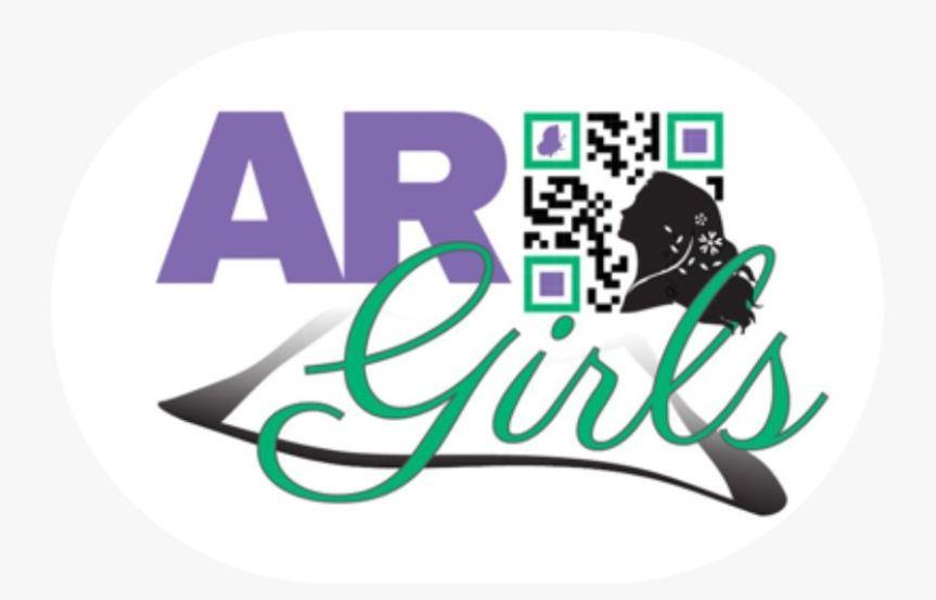 AR Girls