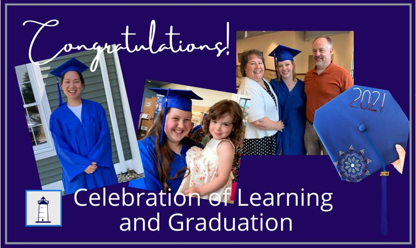 York Adult Education Hosts Annual Celebration of Learning
