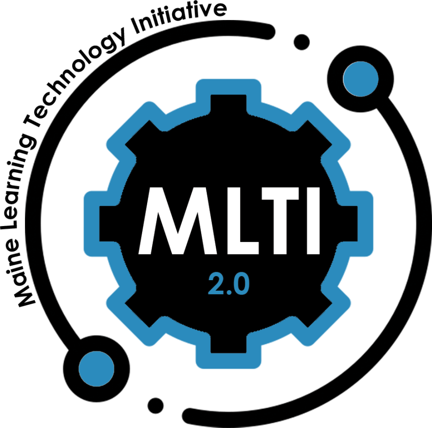 Maine Learning Technology Initiative