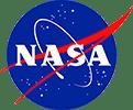 Virtual Tour of NASA's Antarctic Meteorite Lab + Astromaterials 3D