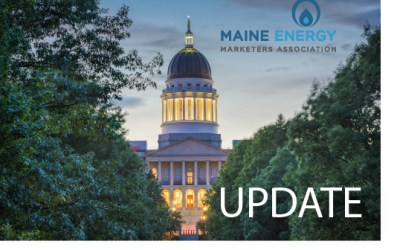 Governor Mills Announces Second Round of Economic Recovery Grants to Maine Small Businesses & Non-Profit