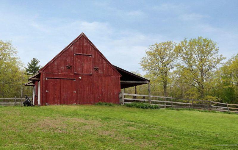 Farm ID 3377