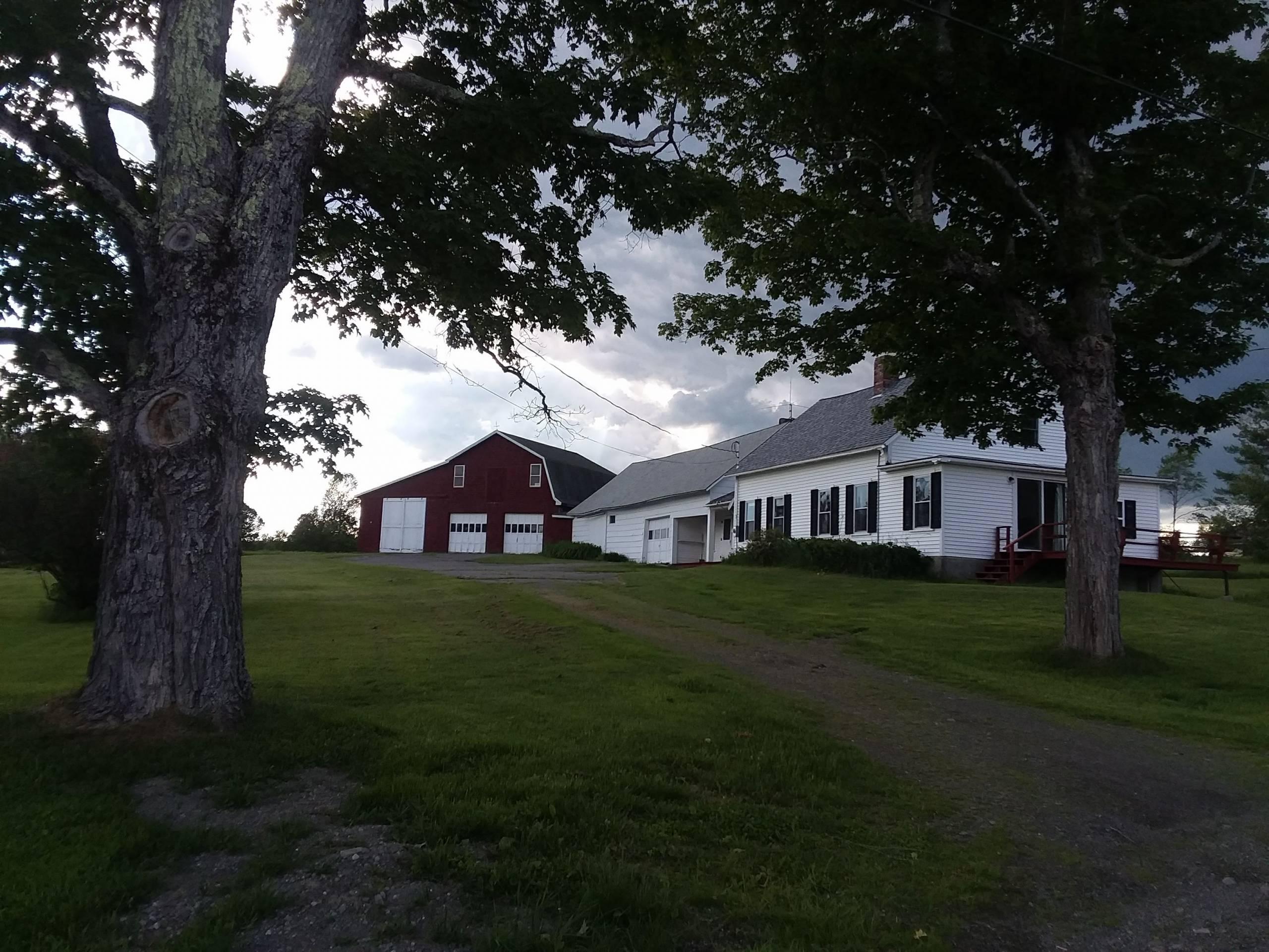 Farm ID 3455