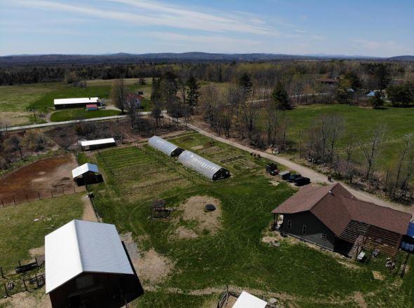 Farm ID 3479