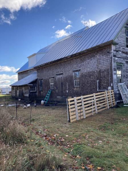 Farm ID 3512