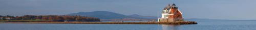 Banner-Rockand Harbor