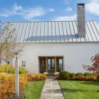 2018 Maine Homes Design Awards | Readers' Choice