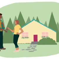How to Rent Your Maine Home