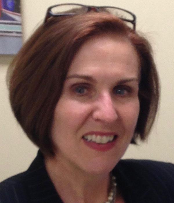 Ann L. O'Hagan