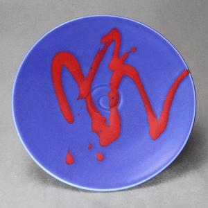 blue-red-syringe-bowl