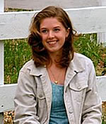 Rebekah L. Wakefield