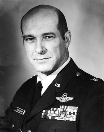Robert Waggoner