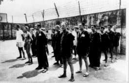 POWs Cu Loc 1973