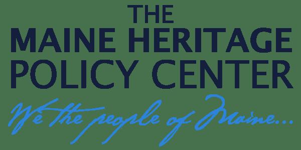 MHPC announces a pair of new hires