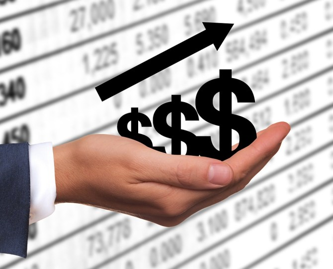 Revenue Sharing: A Failed Program