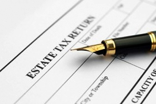 The case for ending taxation after death in Maine