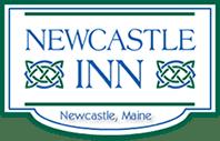 The Newcastle Inn