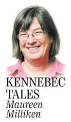 http://media.kjonline.com/images/kennebec+tales+maureen+milliken+column+sig.jpg