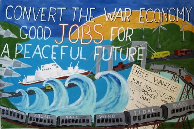 conversion war economy banner.jpg