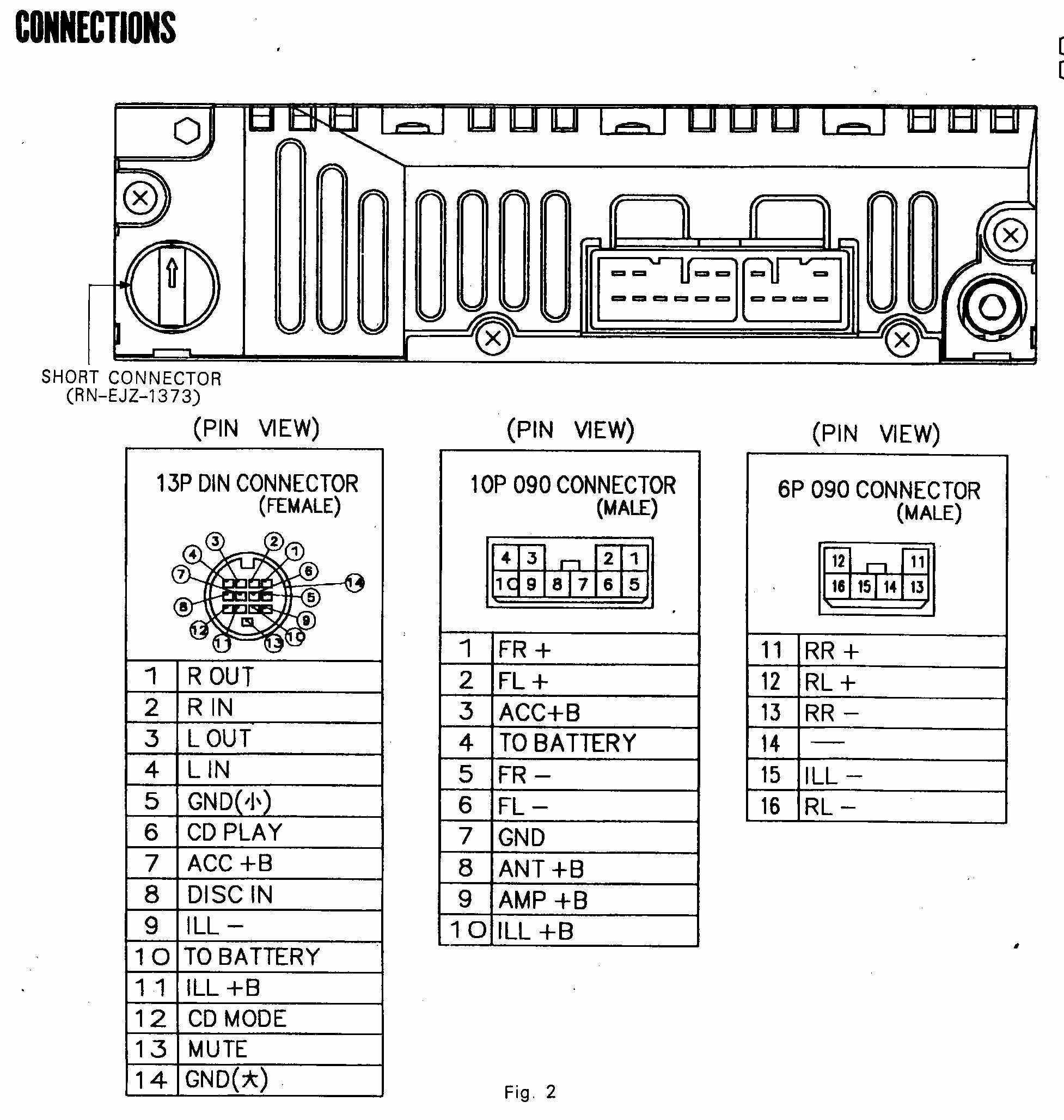 DDBEE 1985 Bmw E30 Wiring Diagrams | Wiring Resources