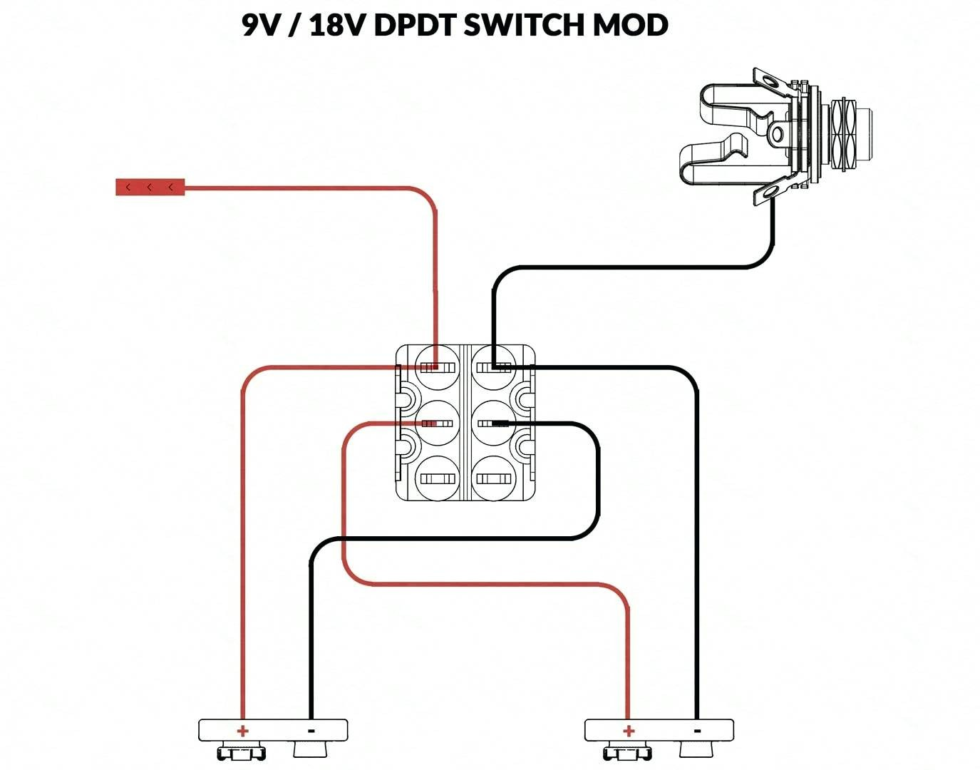 35 Emg Wiring Diagram 81 85
