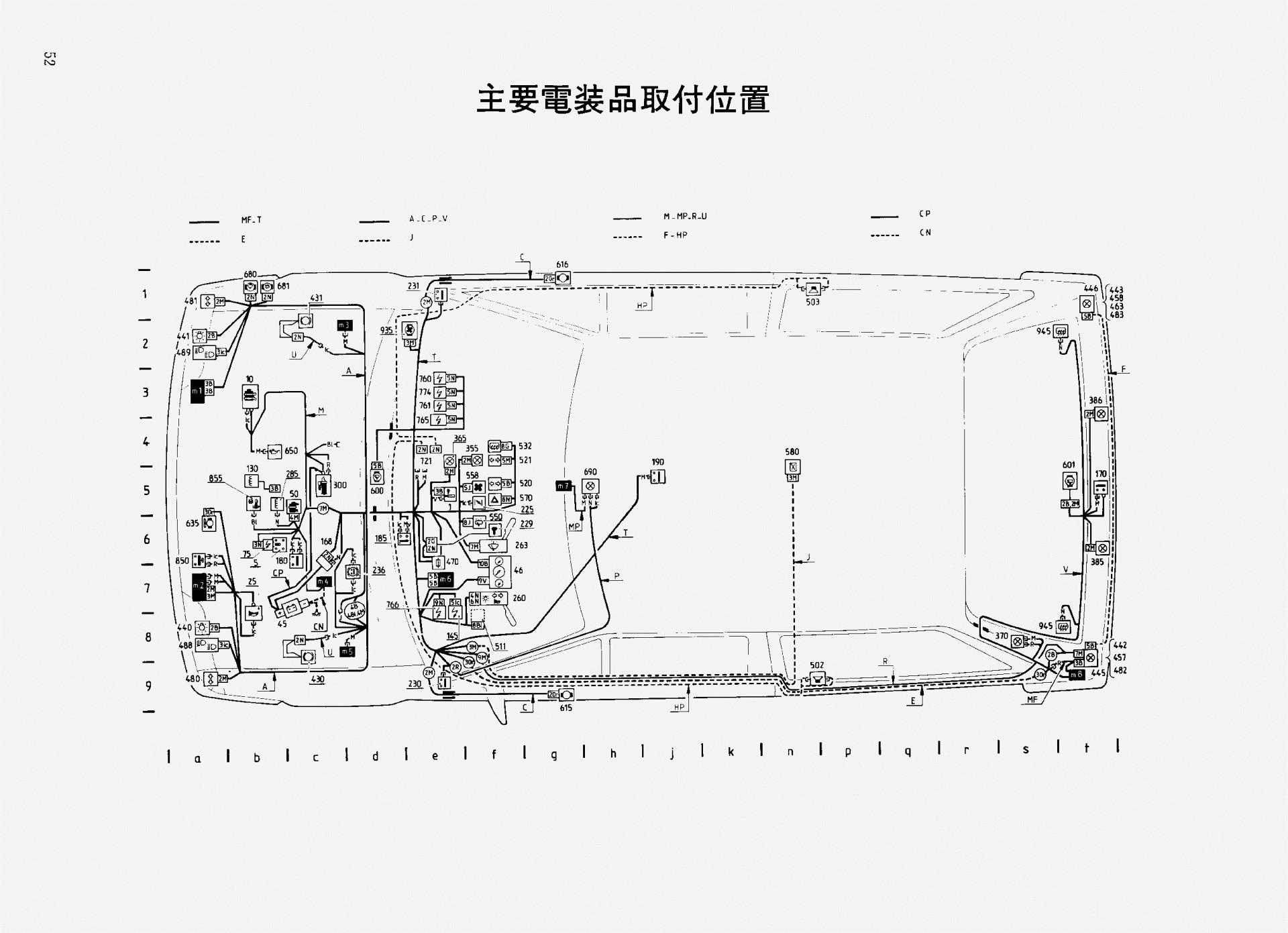Fahrenheat Electric Baseboard Heater Wiring Diagram