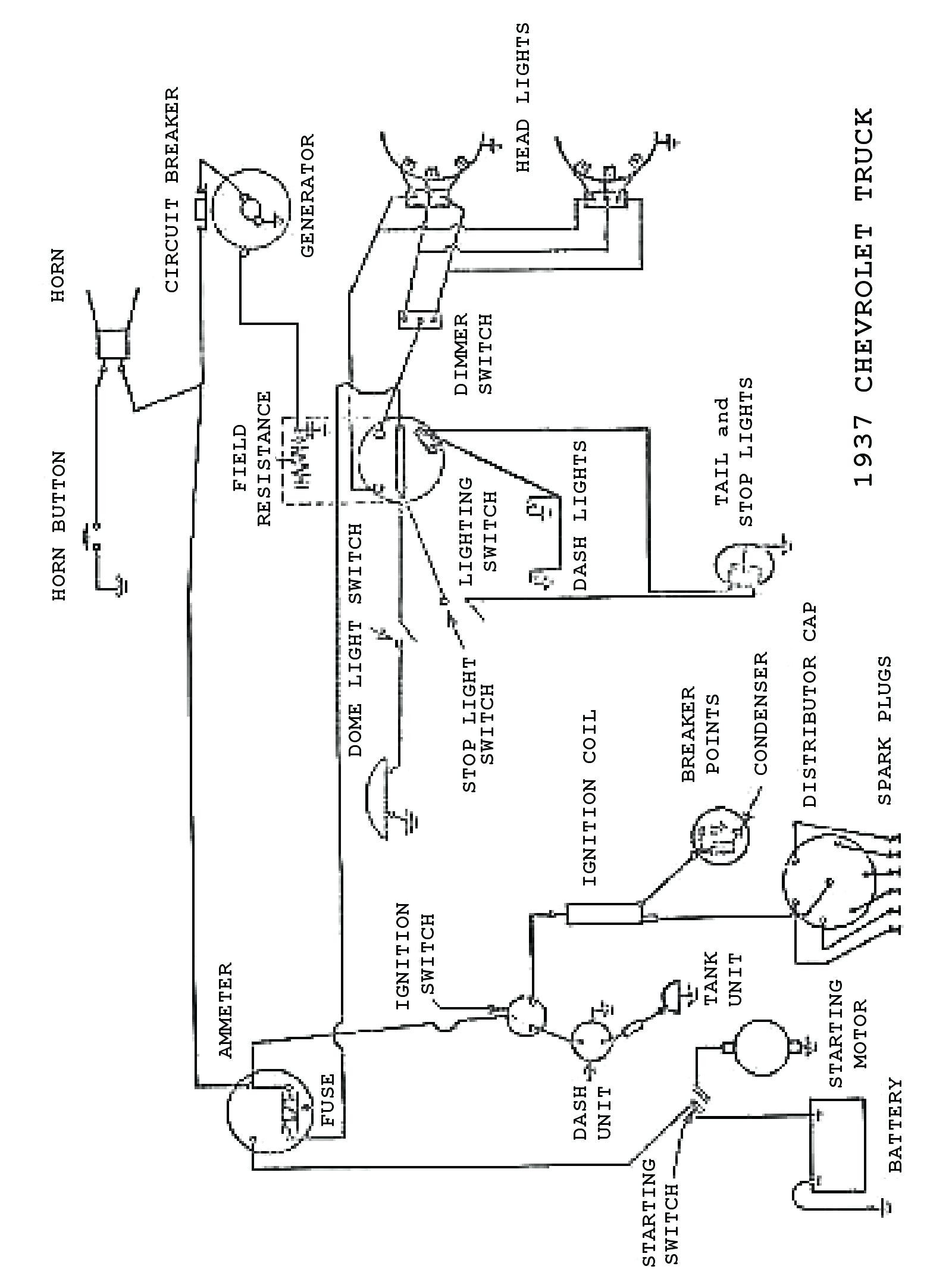 John Deere 12 Volt Wiring Diagram Elegant