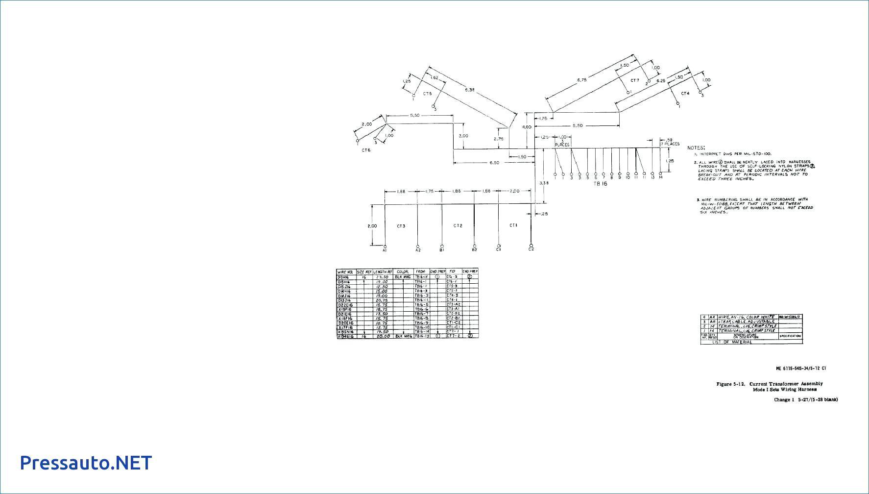 Wiring Diagram Kenwood Car Stereo Wiring Diagram