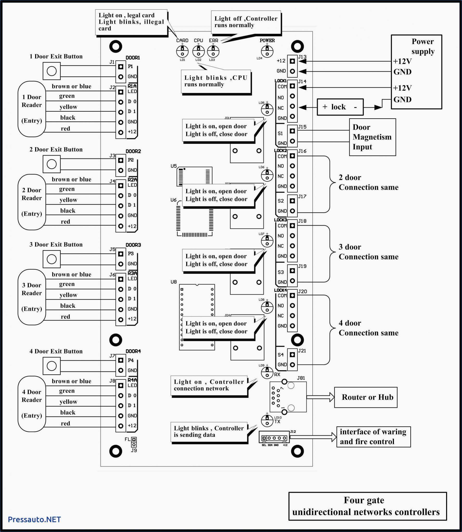 Kenworth Radio Wiring Harness Diagram