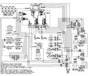 8141 Defrost Timer Wiring Diagram Diagrams  Wiring Diagram And Fuse Box