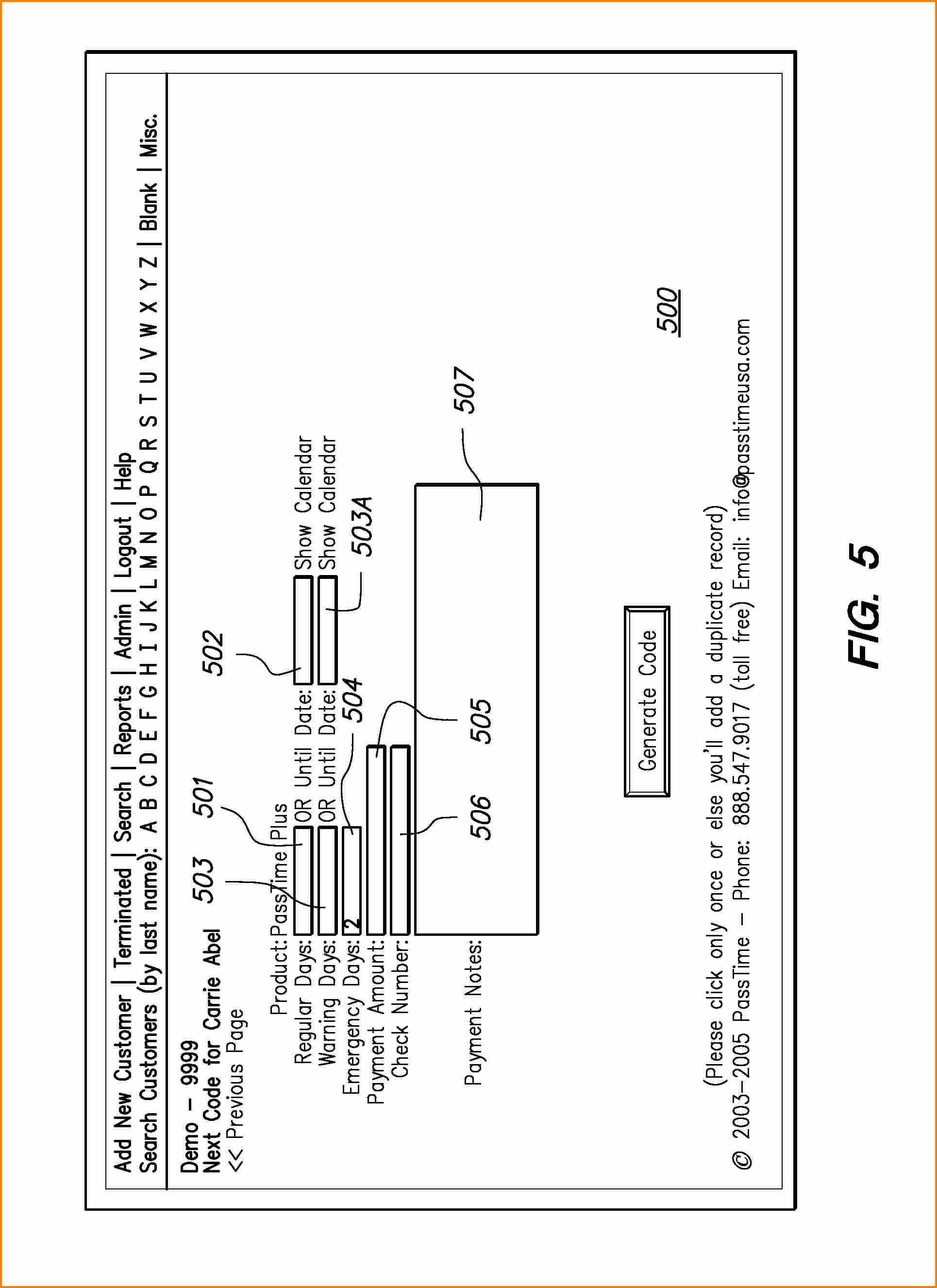 Ford 4630 Tractor Manual Wiring Diagram
